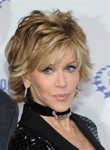 fonda 1970 s hairstyle more pics of jane fonda sequined jacket 8 of 10 jane