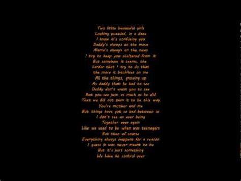 eminem mockingbird lyrics eminem mockingbird quotes quotesgram