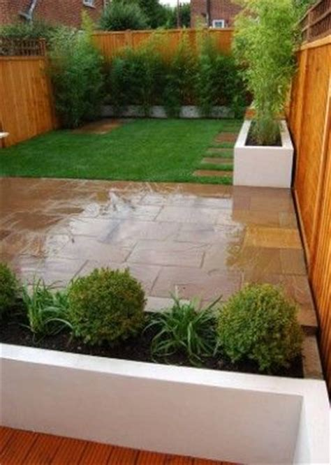 small landscaped gardens ideas 25 small garden ideas for gardening