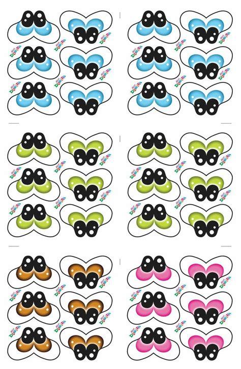 imagenes ojos gratis 499 mejores im 225 genes de ojos de mu 241 ecas en pinterest
