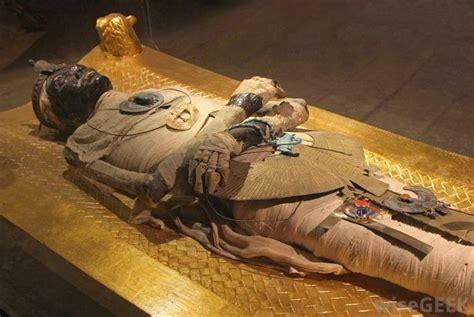 ver imagenes egipcias top 20 curiosidades fascinantes sobre las pir 225 mides de