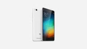 Silikon Xiaomi 4i Softcase Xiaomi 4i Xiaomi 4i xiaomi mi 4i goes official affordable and colorful
