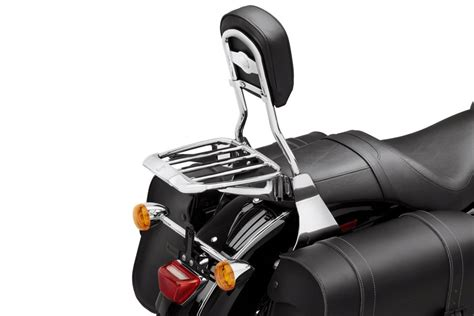 rubber st rack 54290 11 air foil premium luggage rack with rubber grip