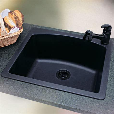 color kitchen sinks blanco kitchen sinks color sles white gold