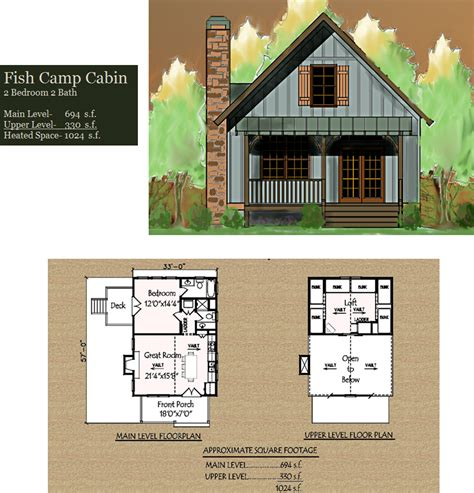 max fulbright house plans max fulbright house plans max fulbright designs ozark custom country homes
