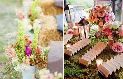 garden themed wedding decorations hitched wedding planners singapore 4 popular wedding