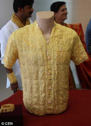 cadenas de oro raras el tr 225 gico final del hombre de la camisa de oro