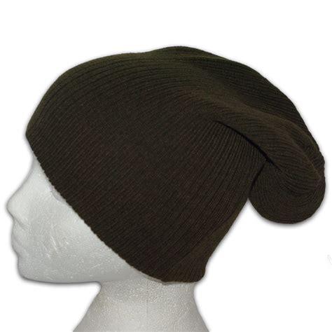 kimboleeey how to knit a beanie hat