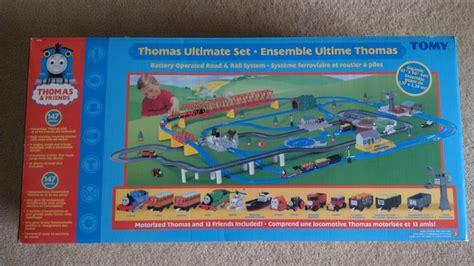 Ultima Set by Ultimate Set Kanata Ottawa