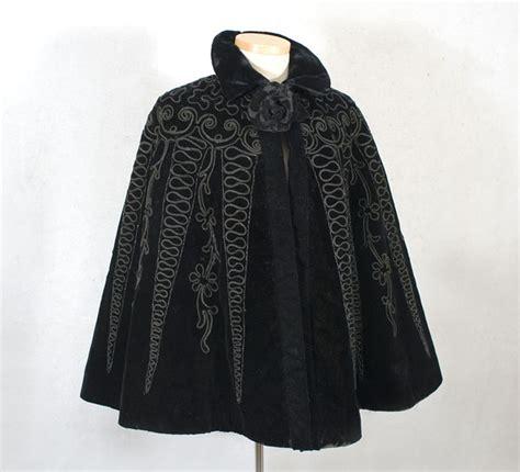 Rok Satin Velvet 44 gentleman s jacket 1870s 1880s in the 1850s the