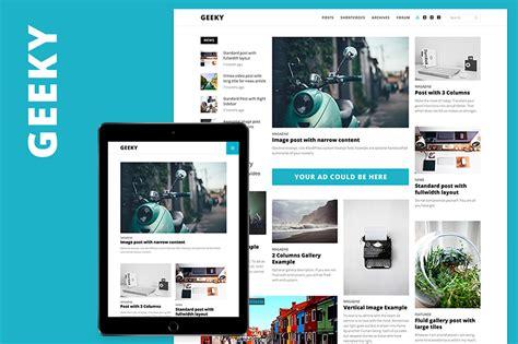 seo friendly blogger templates free premium themes