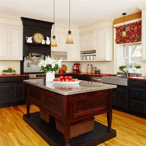home goods kitchen island kitchen island 33 home design garden architecture
