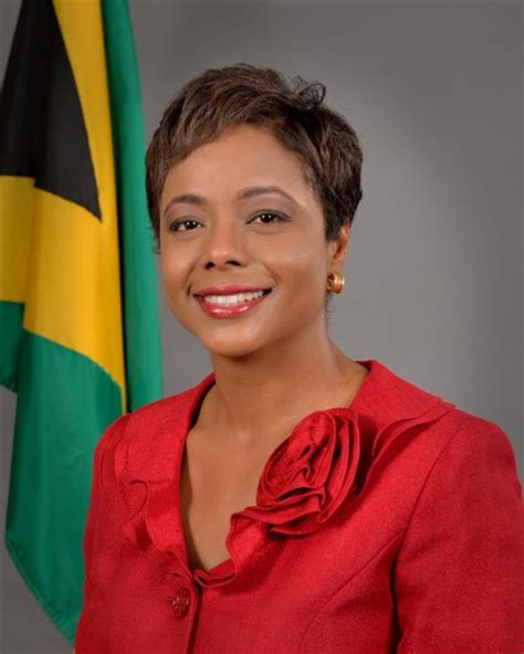 Child Justice Programme   Ministry of Justice - Government ... Legal Aid Clinic In Jamaica