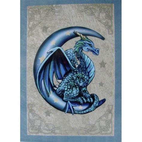 dragon moon tattoo 25 best baby tattoos ideas on baby