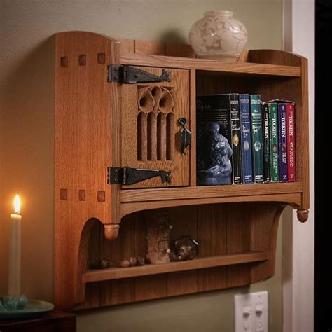 hobbit furniture small cabinet hobbit style mike pekovich instagram