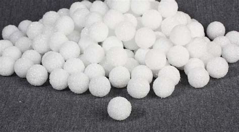 styrofoam balls 1 quot styrofoam balls styrofoam basic craft supplies craft supplies