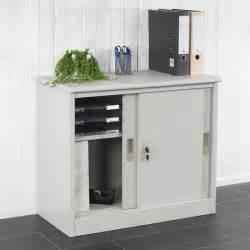 armoire blanche porte coulissante armoire chambre porte coulissante pas cher advice for