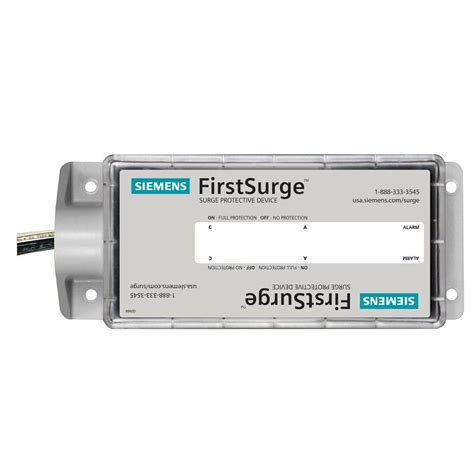 surge protector lights meaning eaton whole house surge protector chspt2ultra 1 the home