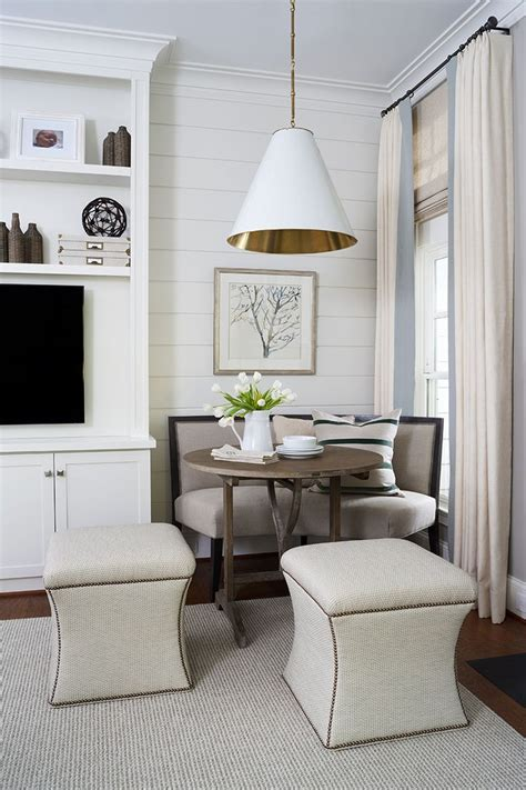 corner decor trendy ways to decorate an awkward corner decor advisor