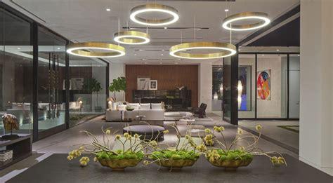 modern home lighting modern lighting interior design ideas