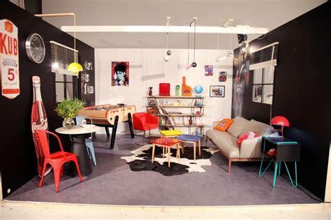 80s living room 80 s living room salon 80 s