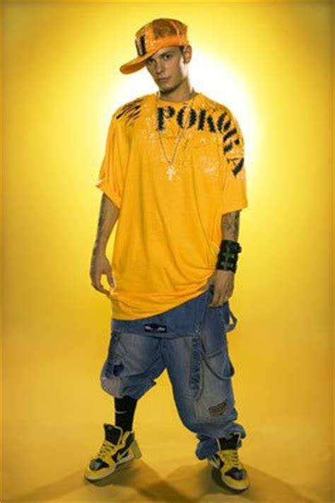 hairstyle rappeurs pokora style rappeur blog de poupey gagavs