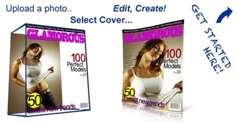 design your magazine online free new high score motipics com