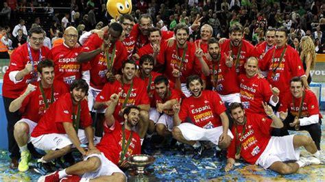 entradas espa a baloncesto entradas para selecci 243 n espa 241 ola baloncesto en madrid