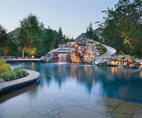 backyard with pool landscaping ideas backyard swimming pool landscaping ideas of design