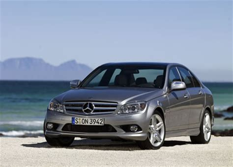 how to learn about cars 2007 mercedes benz cls class transmission control 2007 mercedes benz c class user reviews cargurus