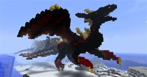 RoseDragon's Fantasy Creations (New: Umbra the Dragon)   Screenshots   Show Your Creation