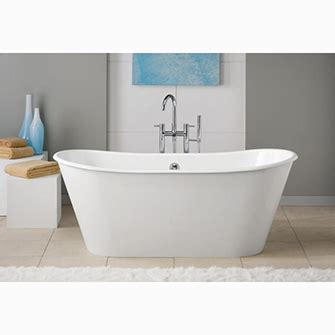 freestanding bathtubs cast iron cast iron freestanding bathtubs reversadermcream com