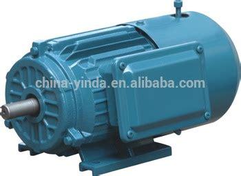 three phase induction motor braking three phase electromagnetic brake motor induction motor buy electromagnet induction motors