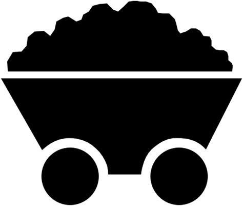 coal car coloring page coal car clipart www pixshark com images galleries