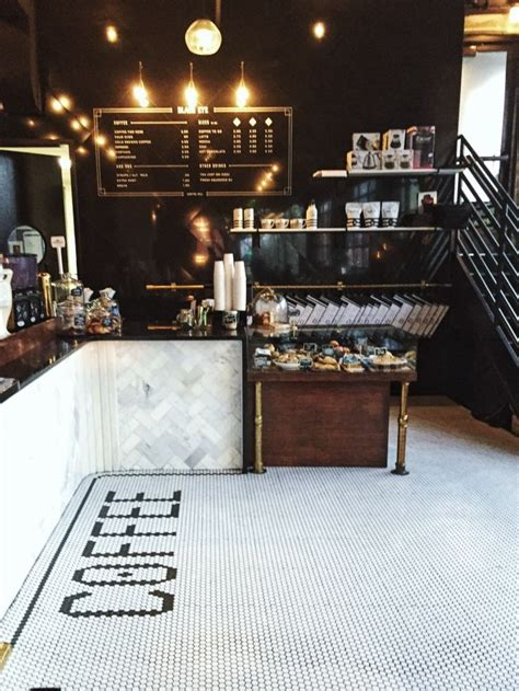 Sle Design Of Coffee Shop | best 25 coffee shops ideas on pinterest coffee shop