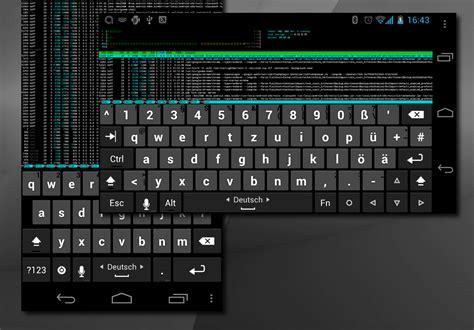 hacker keyboard apk baixar teclado para dispositivos android hacker s keyboard apk laudrino tutoriais