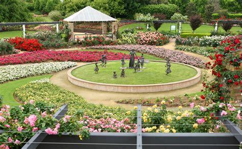 Gardens Events by Marquee Wedding Venue Venues Valley Gardens