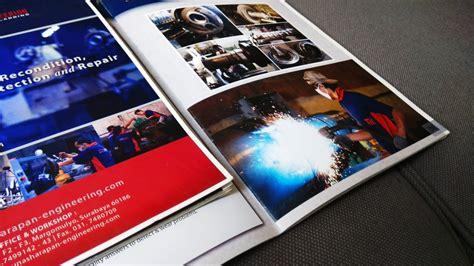 Buku Agenda Surabaya cetak buku murah surabaya company profile buku tahunan