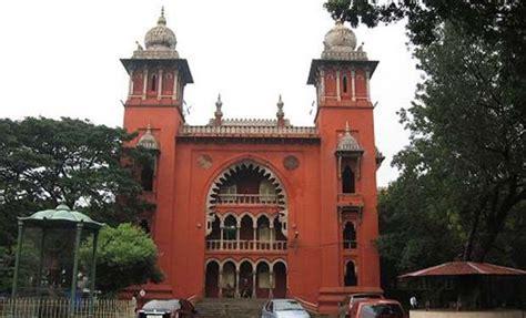 madras high court madurai bench judgements madras high court suggests castration for child rapists