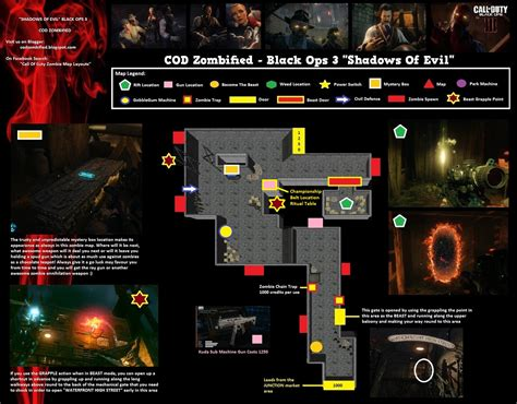 zombies maps black ops 3 zombies maps roundtripticket me
