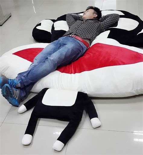 flip sofa bed with sleeping bag sleeping bag sofa bed 28 images air bag sofa sleeping