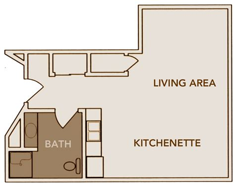 Inland Homes Devonshire Floor Plan by 28 Inland Homes Floor Plans Inland Homes Chadwick