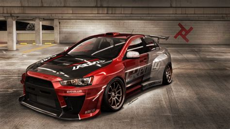 evo mitsubishi custom mitsubishi lancer evolution 2015 custom image 146