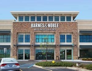 barnes and noble grand rapids b n store event locator