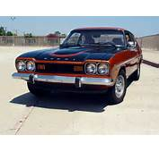 Ford Capri Mk1 Photos Reviews News Specs Buy Car
