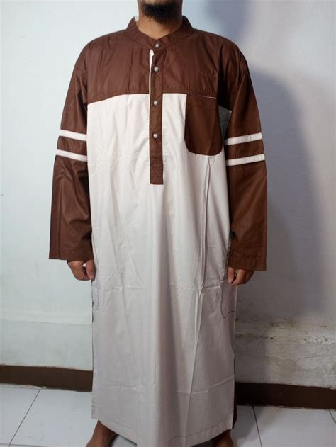 busana muslim hoodie 63 best dresses i like images on fashion
