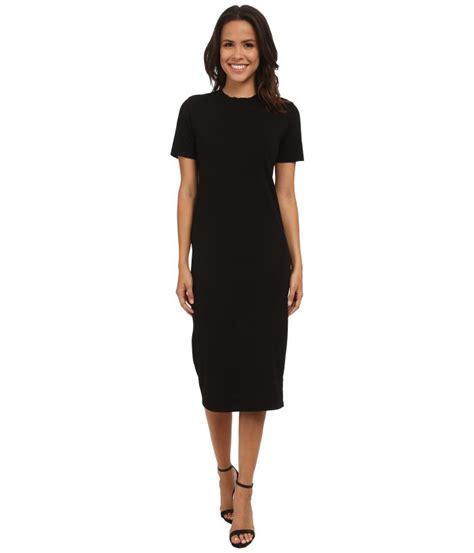 Work Appropriate Midi Dresses For Real Women 2018   FashionGum.com