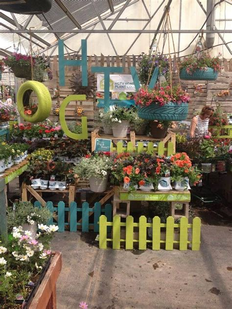 Garden Centre Ideas 157 Best Images About Garden Center Ideas On Gardens Container Gardening And Retail