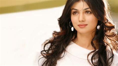 wallpaper free bollywood bollywood actress hd wallpapers hollywood actress hd