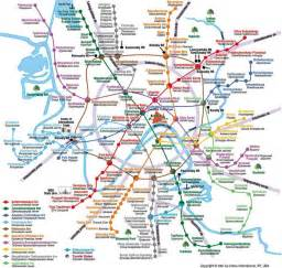 Moscow Subway Map by Google Image Result For Http Www Bestspb Ru Imgs Metro